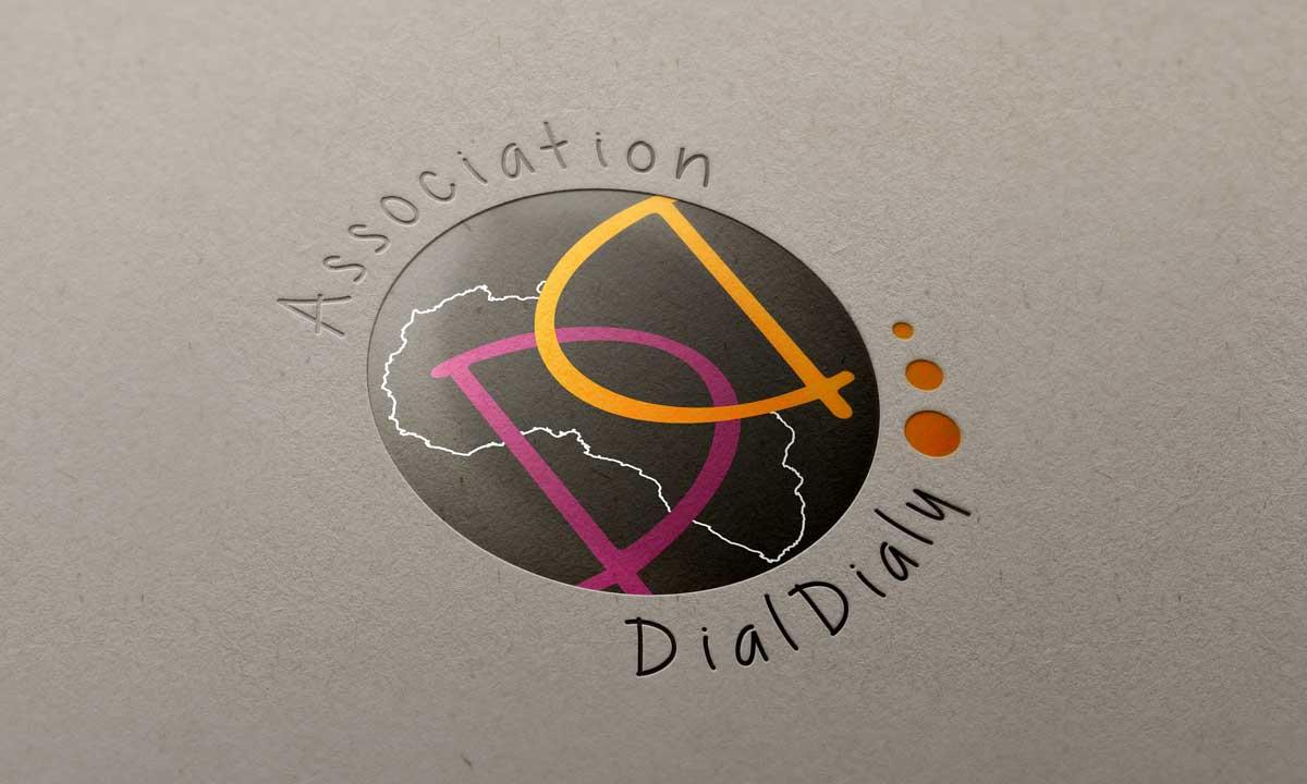 Logo Dialdiali