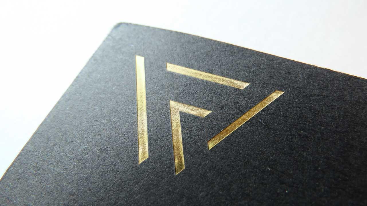 Logo Florian Wisniewski
