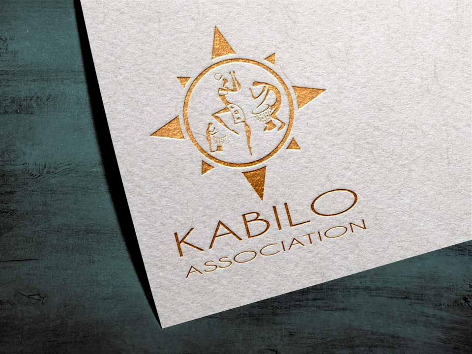 Logo Kabilo