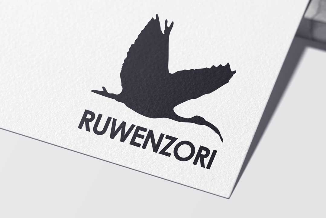 Logo Ruwenzori